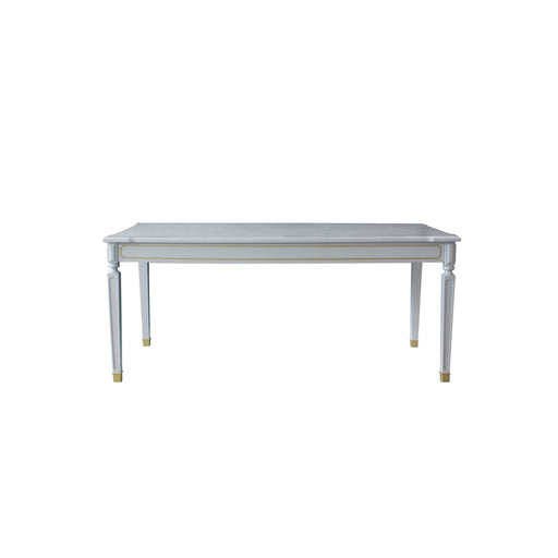 House Marchese Dining Table-Dining Table-ACME-68860-ModLux_Living_furniture