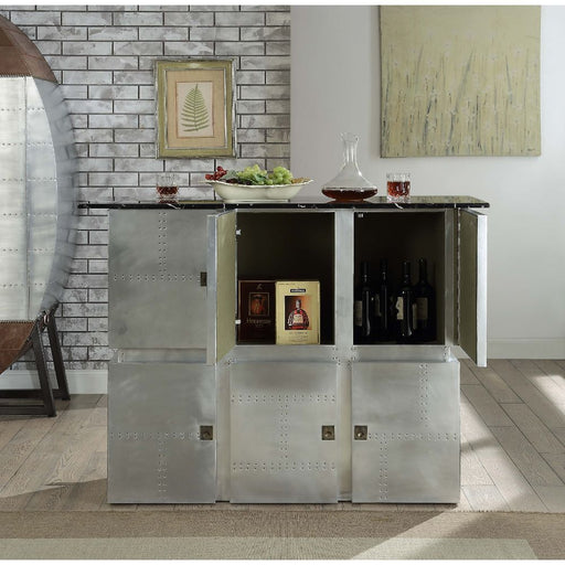 Brancaster Bar-Bar Table-ACME-70450-ModLux_Living_furniture