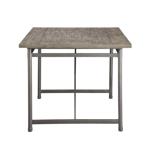 Kaelyn II Counter Height Table-Bar Table-ACME-70465-ModLux_Living_furniture