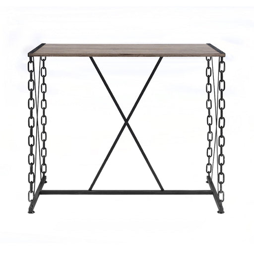 Jodie Bar Table-Bar Table-ACME-71990-ModLux_Living_furniture