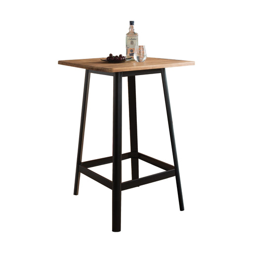 Jacotte Bar Table-Bar Table-ACME-72330-ModLux_Living_furniture