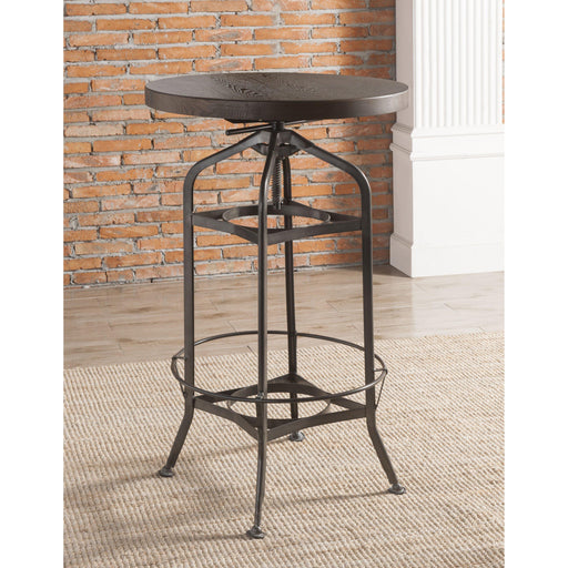 Kaeso Bar Table-Bar Table-ACME-72380-ModLux_Living_furniture