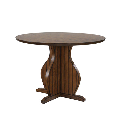 Maurice Counter Height Table-Bar Table-ACME-72460-ModLux_Living_furniture