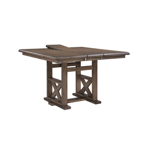 Scarlett Counter Height Table-Bar Table-ACME-72475-ModLux_Living_furniture
