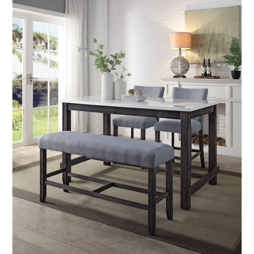 Yelena Counter Height Table-Bar Table-ACME-72940-ModLux_Living_furniture