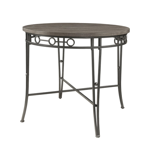 Landis Counter Height Table-Bar Table-ACME-73180-ModLux_Living_furniture