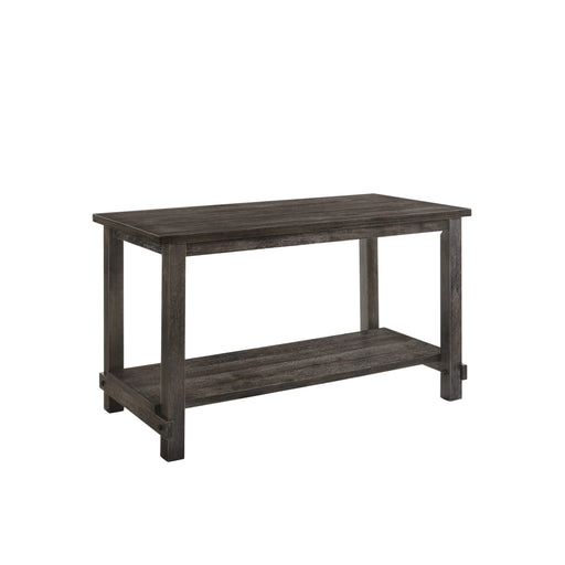 Martha II Counter Height Table-Bar Table-ACME-73830-ModLux_Living_furniture