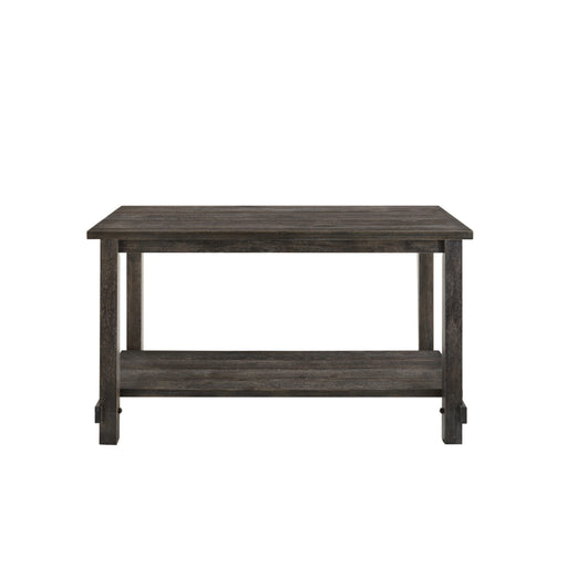 Martha II Counter Height Table-Bar Table-ACME-ModLux_Living_furniture