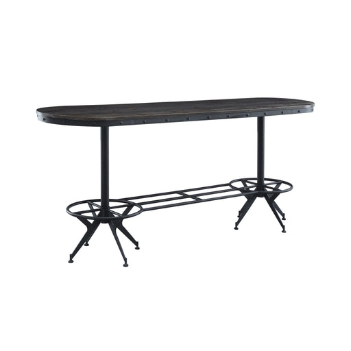 Zangief Counter Height Table-Bar Table-ACME-73990-ModLux_Living_furniture