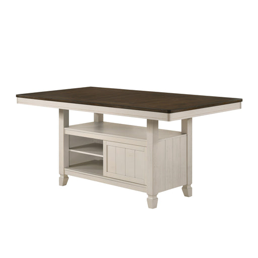 Tasnim Counter Height Table-Bar Table-ACME-77180-ModLux_Living_furniture