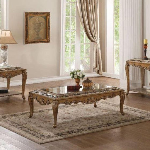Orianne Coffee Table-Coffee Table-ACME-80690-ModLux_Living_furniture