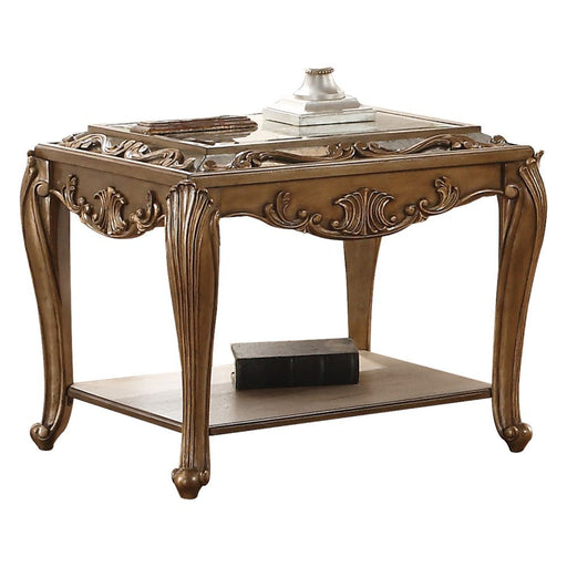 Orianne End Table-End Table-ACME-80692-ModLux_Living_furniture