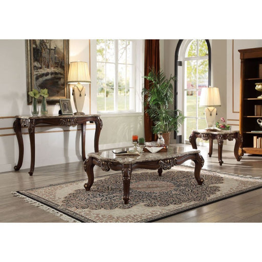 Mehadi Coffee Table-Coffee Table-ACME-81695-ModLux_Living_furniture