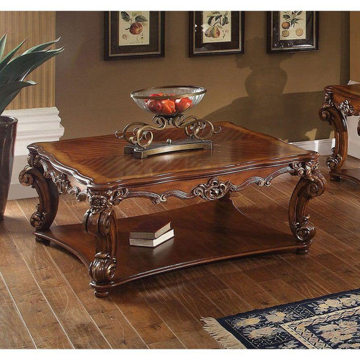 Vendome Coffee Table-Coffee Table-ACME-82002-ModLux_Living_furniture