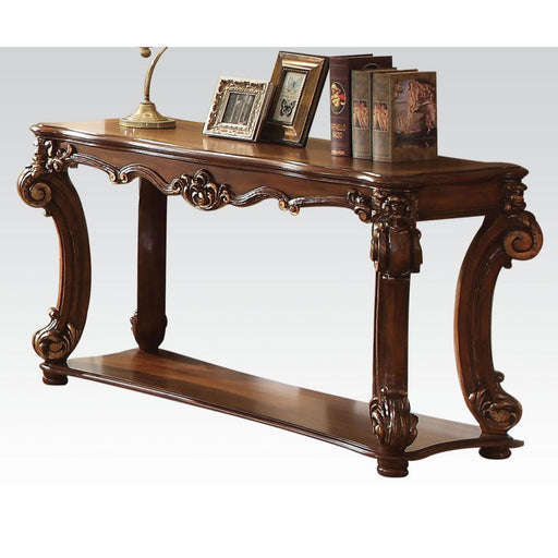 Vendome Sofa Table-Console-ACME-82004-ModLux_Living_furniture
