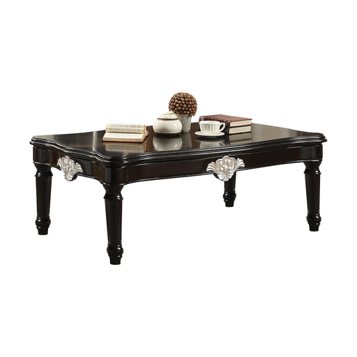 Ernestine Coffee Table-Coffee Table-ACME-82110-ModLux_Living_furniture
