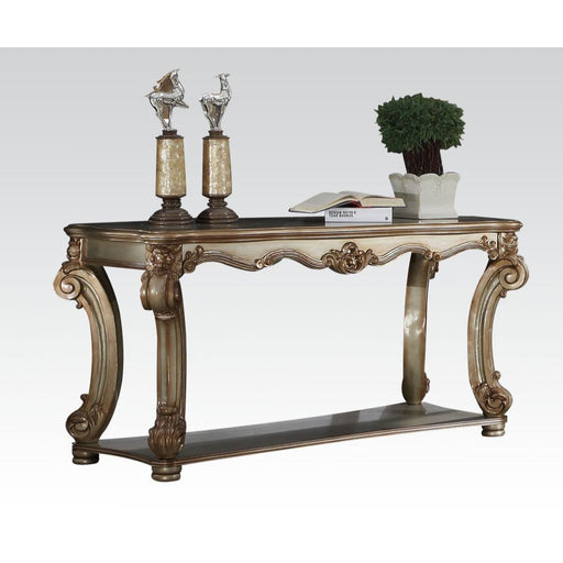 Vendome Sofa Table-Console-ACME-83002-ModLux_Living_furniture