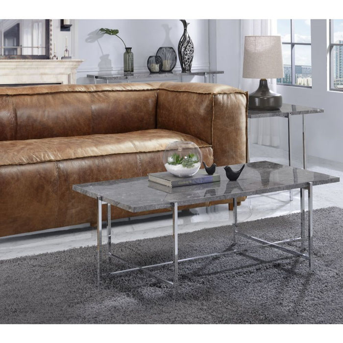 Adelae Coffee Table-Coffee Table-ACME-83935-ModLux_Living_furniture