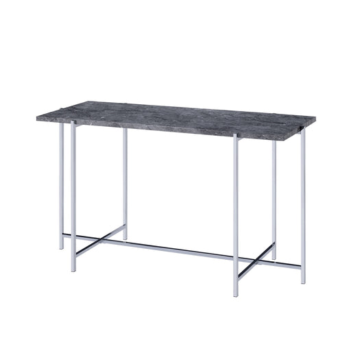 Adelae Sofa Table-Console-ACME-83939-ModLux_Living_furniture