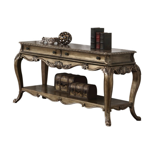 Ragenardus Sofa Table-Console-ACME-86033-ModLux_Living_furniture