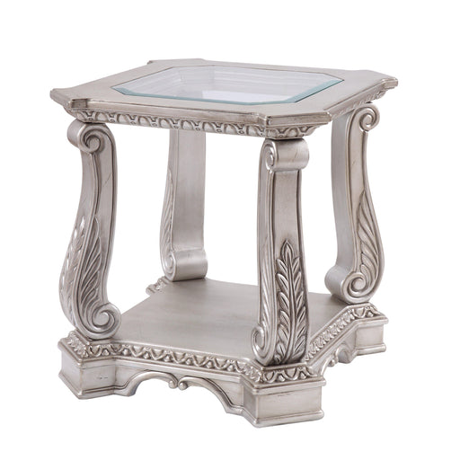 Northville End Table-End Table-ACME-86932-ModLux_Living_furniture
