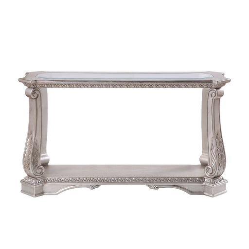 Northville Sofa Table-Console-ACME-86933-ModLux_Living_furniture
