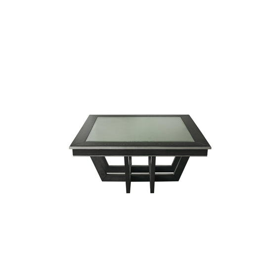 House Beatrice Coffee Table-Coffee Table-ACME-ModLux_Living_furniture