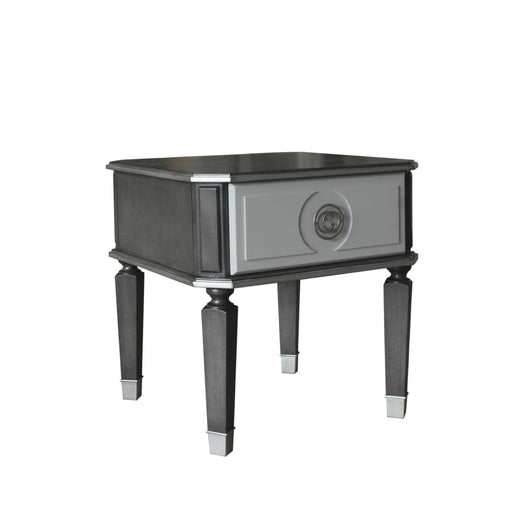 House Beatrice End Table-End Table-ACME-88817-ModLux_Living_furniture