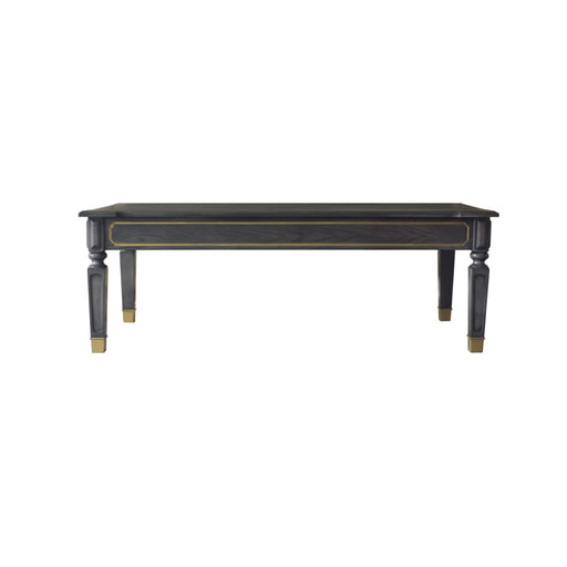 House Marchese Coffee Table-Coffee Table-ACME-ModLux_Living_furniture