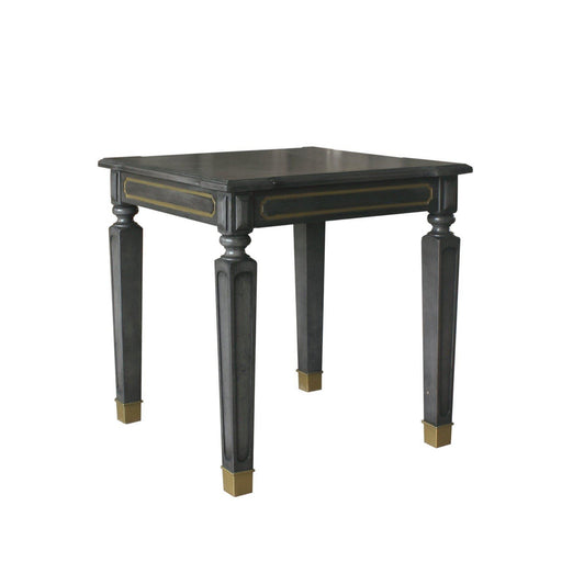 House Marchese End Table-End Table-ACME-88862-ModLux_Living_furniture