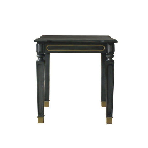 House Marchese End Table-End Table-ACME-ModLux_Living_furniture