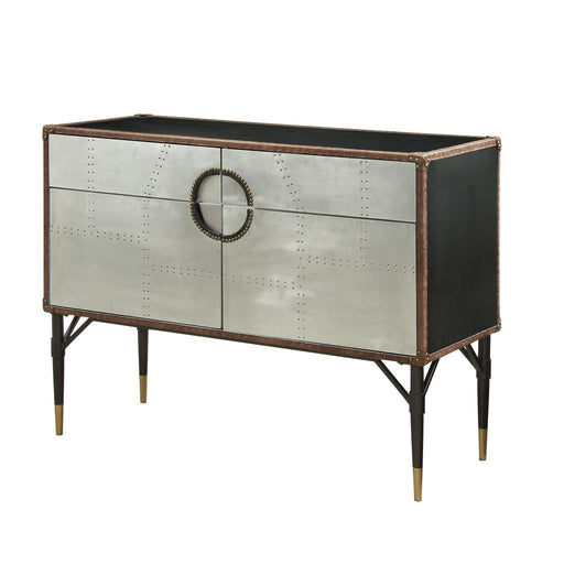 Brancaster Console Table (Style 1)-Console-ACME-90030-ModLux_Living_furniture