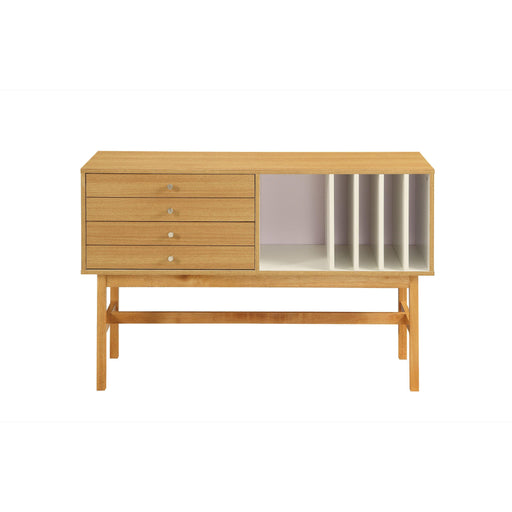 Stania Console Table-Console-ACME-90169-ModLux_Living_furniture