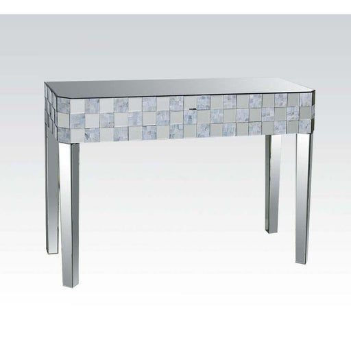 Nasa Console Table-Console-ACME-90244-ModLux_Living_furniture