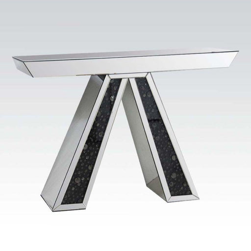 Noor Console Table-Console-ACME-90250-ModLux_Living_furniture