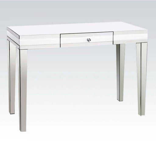 Nerissa Console Table-Console-ACME-90252-ModLux_Living_furniture