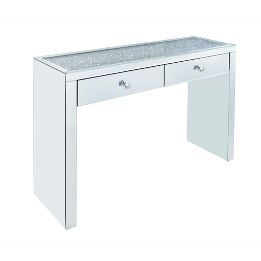 Noralie Console Table (Style 5)-Console-ACME-90507-ModLux_Living_furniture