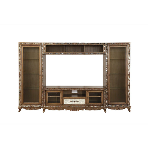 Orianne Entertainment Center-Entertainment Center-ACME-91430-ModLux_Living_furniture