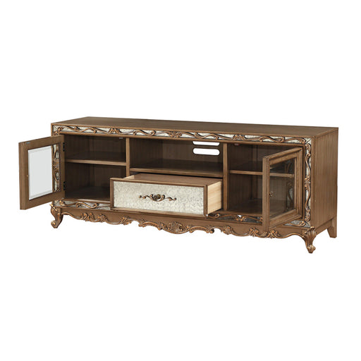 Orianne TV Stand-Entertainment Center-ACME-91433-ModLux_Living_furniture