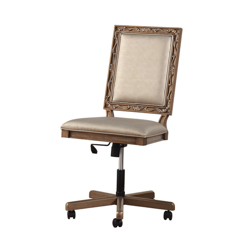 Orianne Executive Office Chair-Office Chair-ACME-91437-ModLux_Living_furniture