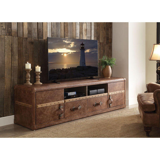 Aberdeen TV Stand-Entertainment Center-ACME-91500-ModLux_Living_furniture