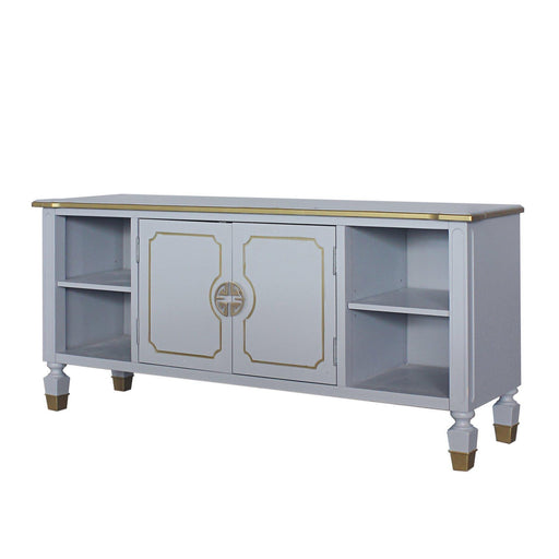 House Marchese TV Stand-Entertainment Center-ACME-91993-ModLux_Living_furniture