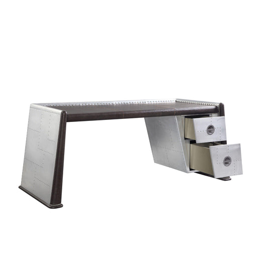 Brancaster Desk (Style 2)-Desk-ACME-92857-ModLux_Living_furniture