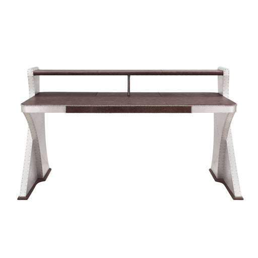 Brancaster Desk (Style 1)-Desk-ACME-92857-ModLux_Living_furniture
