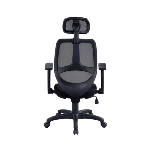 Arfon Gaming Chair-Office Chair-ACME-92960-ModLux_Living_furniture