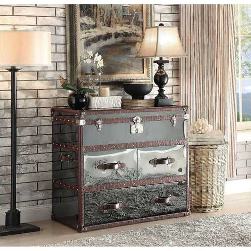 Aberdeen Chest-Chest-ACME-97154-ModLux_Living_furniture