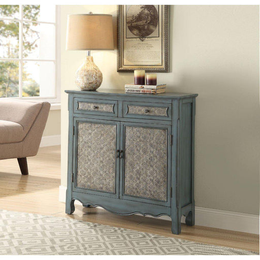Winchell Console Table (Style 1)-Console-ACME-97245-ModLux_Living_furniture