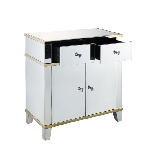 Osma Console Table-Console-ACME-97432-ModLux_Living_furniture