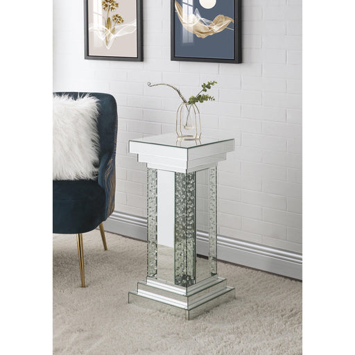 Nysa Pedestal-End Table-ACME-97941-ModLux_Living_furniture
