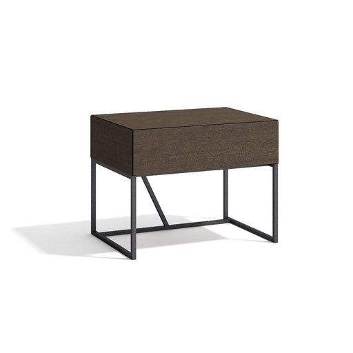 Almada Night Stand-Nightstand-J&M-17742-NS-ModLux_Living_furniture